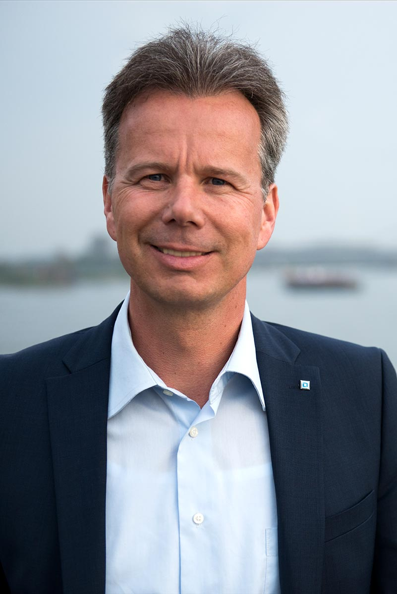 Matthias Brems (Dipl. Kfm.)